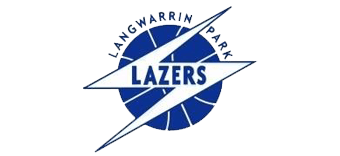Langwarrin Lazers Basketball Club